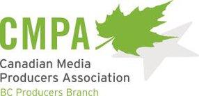 CANADIAN MEDIA PRODUCERS ASSOCIATION (CMPA) VANCOUVER