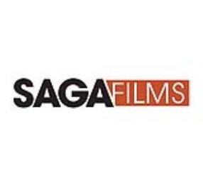 SAGA FILMS CORP.