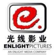 ENLIGHT PICTURES