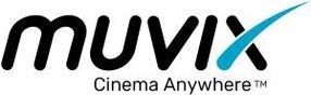 MUVIX MEDIA NETWORKS LTD.