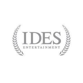 IDES ENTERTAINMENT