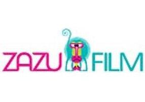 ZAZU FILM