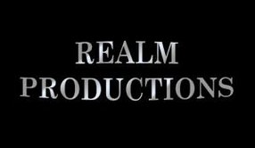 REALM PRODUCTIONS