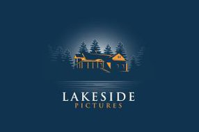 LAKESIDE PICTURES
