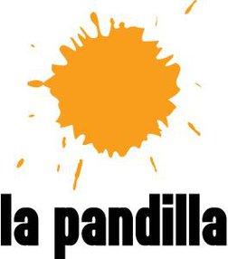 LA PANDILLA PRODUCCIONES