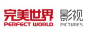 PERFECT WORLD PICTURES (PWPIC)
