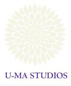 U-MA STUDIOS / CAROL LIU FILMS