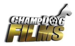 CHAMPDOG FILMS