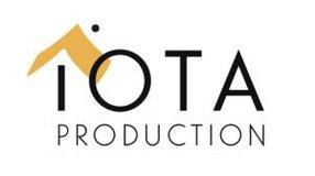 IOTA PRODUCTION
