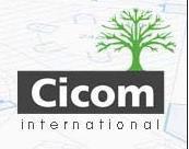 CICOM