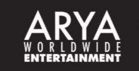 ARYA WORLDWIDE ENTERTAINMENT