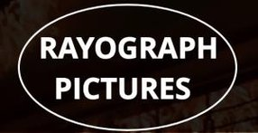 RAYOGRAPH PICTURES