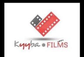 KYYBA FILMS