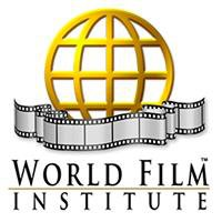 WORLD FILM INSTITUTE