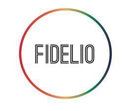 FIDELIO FILMS (NORTH AMERICA)