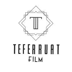 TEFERRUAT FILM