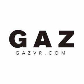GAZ VR