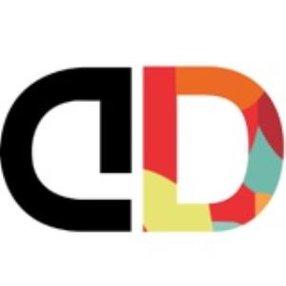 AFRICA DIGITAL MEDIA STUDIOS - ADMS