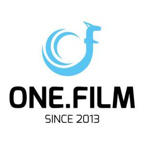 ONE.FILM
