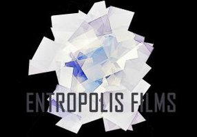 ENTROPOLIS FILMS