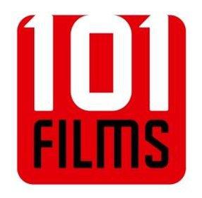 101 FILMS LTD