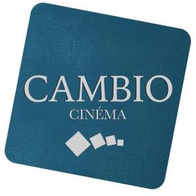 CAMBIO CINÉMA