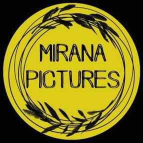MIRANA PICTURES