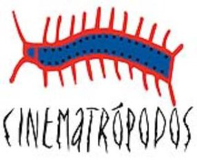 CINEMATRÓPODOS