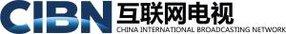 CIBN ORIENTAL NETWORK (BEIJING) CO., LTD.