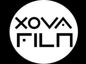 XOVA FILM