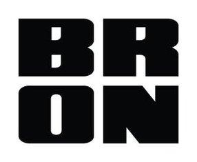 BRON STUDIOS (LOS ANGELES)