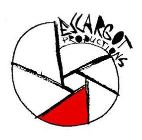 ESCARGOT PRODUCTIONS