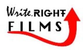 WRITE.RIGHT FILMS