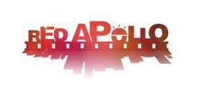 LENS MEDIA / RED APOLLO GROUP
