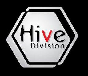 HIVE DIVISION