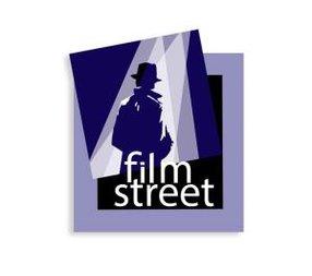 FILM STREET