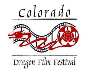 COLORADO DRAGON FILM FESTIVAL