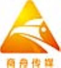 BEIJING SHANGZHOU MEDIA CO., LTD.