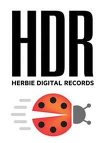 HERBIE DIGITAL RECORDS
