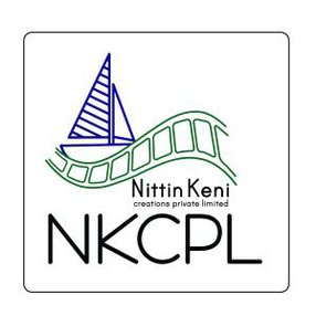 NITTIN KENI CREATIONS PVT LTD