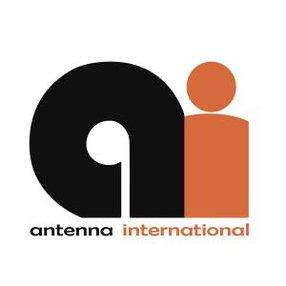 ANTENNA INTERNATIONAL PTE LTD