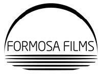 FORMOSA FILMS