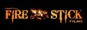 FIRESTICK FILMS