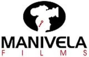 MANIVELA FILMS