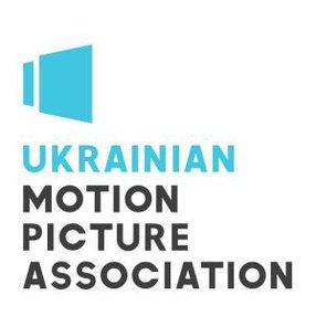 UKRAINIAN MOTION PICTURE ASSOCIATION