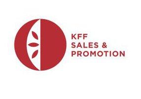 KFF SALES & PROMOTION