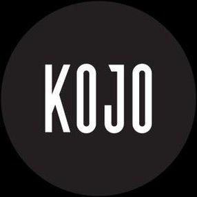 KOJO ENTERTAINMENT