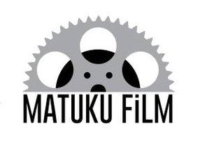 MATUKU FILM