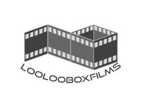 LOOLOO BOX