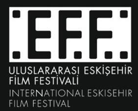 ESKISEHIR FILM FESTIVAL